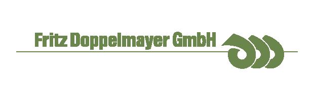 Isolierungen  Fritz Doppelmayer  GmbH - Kempten