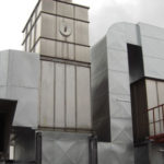 Fritz Doppelmayer GmbH - Technocell